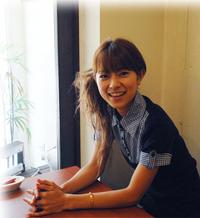 Aya_ishiguro_01